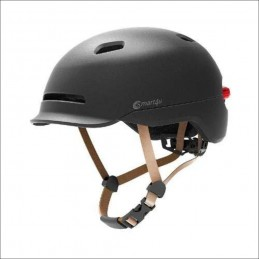 Smart4U Casque Mixte intelligent