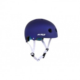 CASQUE DE PROTECTION ALK 13
